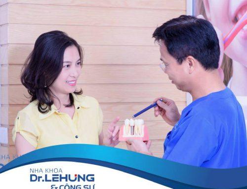 Phương pháp Invisalign mất Bao Lâu Để Làm Thẳng Răng?