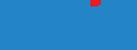 drlehung_logo-50px