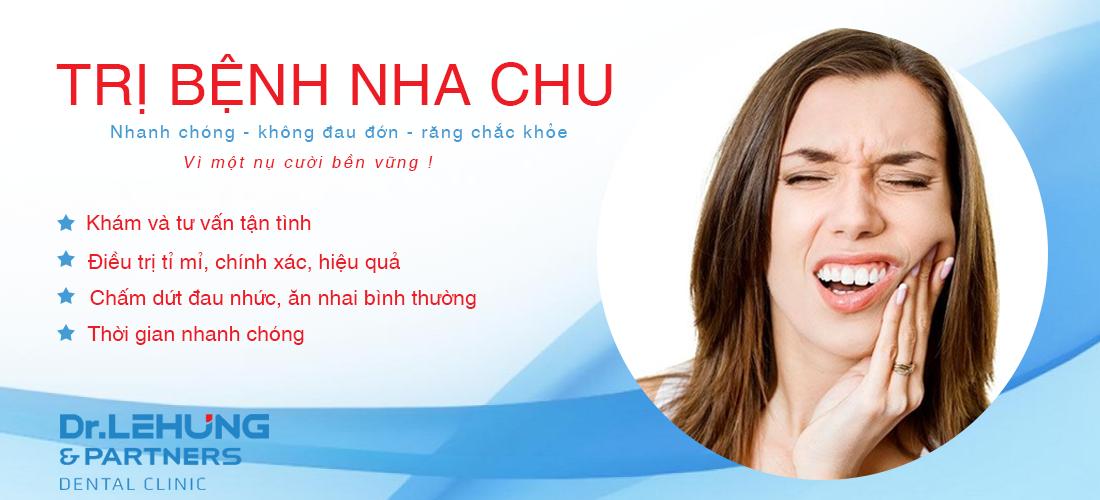 benh-nha-chu