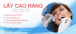 lay-cao-rang-1
