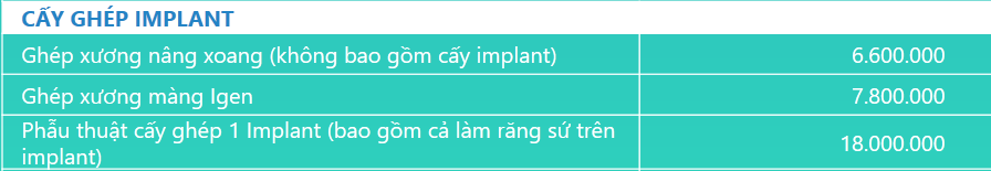 rang-su-1