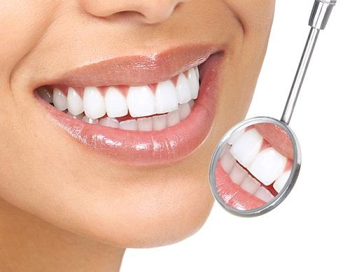 Giới thiệu cách trồng răng sứ titan tại Nha Khoa Lê Hưng