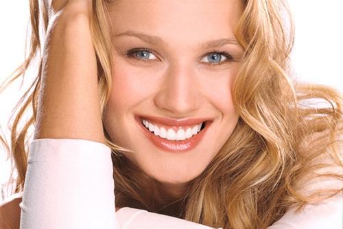 30 Tuổi có niềng răng được không và cần lưu ý những gì?