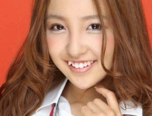 Gợi ý các cách nắn chỉnh răng khểnh cho đạt chuẩn theo tỷ lệ vàng