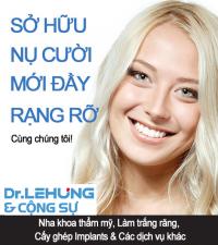 Nha-Khoa-chat-luong-cao-le-hung