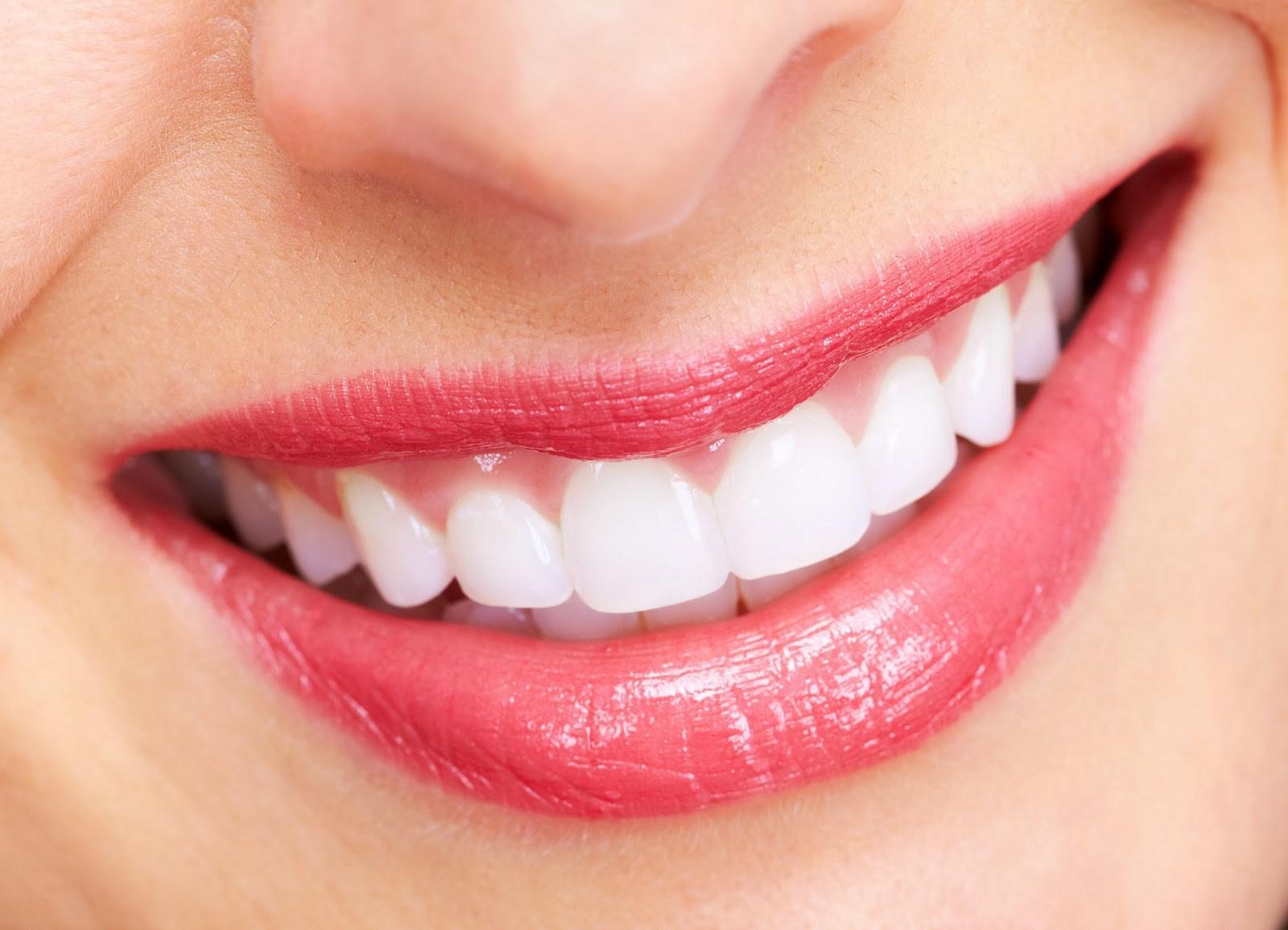 Kết quả hình ảnh cho Những tùy chọn thay thế răng có thể phù họp với bạn