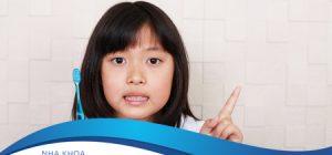 Tham khảo bảng giá niềng răng của nha khoa Lê Hưng