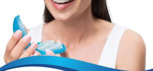 Mất bao lâu Invisalign mới có thể cải thiện nụ cười của bạn?