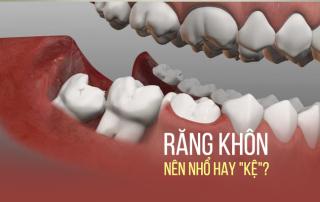 nho-rang-khon
